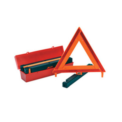Truck Safety & Security Parts